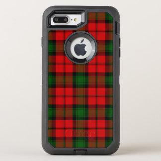 Coque OtterBox Defender iPhone 8 Plus/7 Plus Kerr