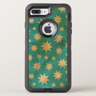 Coque OtterBox Defender iPhone 8 Plus/7 Plus Profil sous convention astérisque
