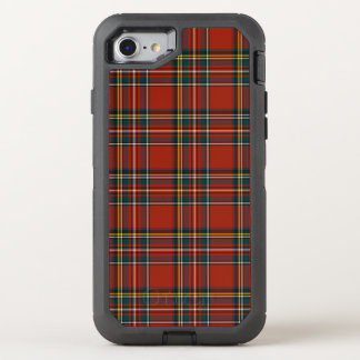 COQUE OTTERBOX DEFENDER POUR iPhone 7