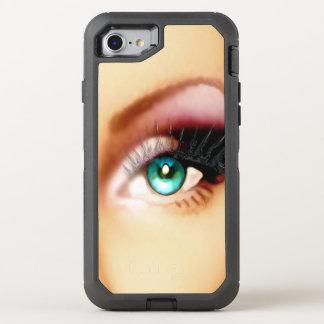 Coque Otterbox Defender Pour iPhone 7 AJOUTEZ VOTRE impressionnant unique de cool de