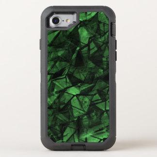 Coque Otterbox Defender Pour iPhone 7 Arrière - plan 5