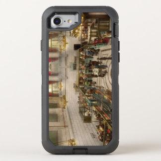 Coque Otterbox Defender Pour iPhone 7 Banque - banque avec beaucoup d'intérêt 1920