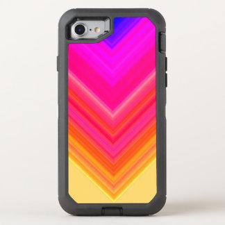 Coque Otterbox Defender Pour iPhone 7 couleurs