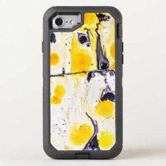 Coque Otterbox Defender Pour iPhone 7 Couverture d'Otterbox Apple Iphone