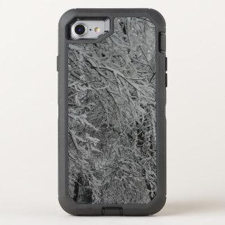 Coque Otterbox Defender Pour iPhone 7 iPhone d'OtterBox Apple d'hiver 8/7 série C de