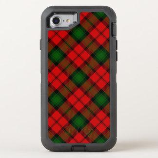 Coque Otterbox Defender Pour iPhone 7 Kerr