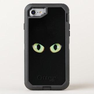 Coque Otterbox Defender Pour iPhone 7 Les plots réflectorisés voient tout