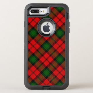 Coque Otterbox Defender Pour iPhone 7 Plus Kerr
