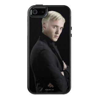 Coque OtterBox iPhone 5, 5s Et SE Bras de Malfoy de Draco croisés