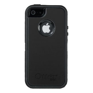 Coque OtterBox iPhone 5, 5s Et SE Cas de l'iPhone SE/5/5s d'Apple de défenseur