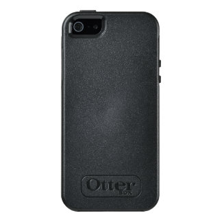 Coque OtterBox iPhone 5, 5s Et SE Cas de l'iPhone SE/5/5s d'Apple de symétrie