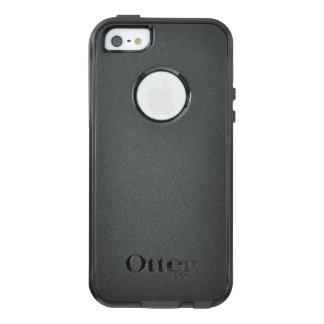 Coque OtterBox iPhone 5, 5s Et SE Cas de l'iPhone SE/5/5s de banlieusard d'OtterBox