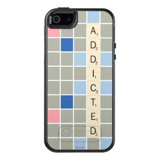 Coque OtterBox iPhone 5, 5s Et SE Dépendant