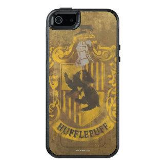 Coque OtterBox iPhone 5, 5s Et SE Peinture de jet de crête de Harry Potter |