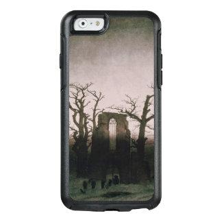 Coque OtterBox iPhone 6/6s Abbaye dans Oakwood, 1810