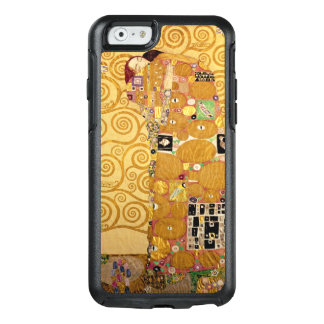 Coque OtterBox iPhone 6/6s Accomplissement c.1905-09