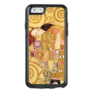 Coque OtterBox iPhone 6/6s Accomplissement c.1905-09 2