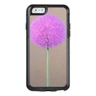 Coque OtterBox iPhone 6/6s Alium