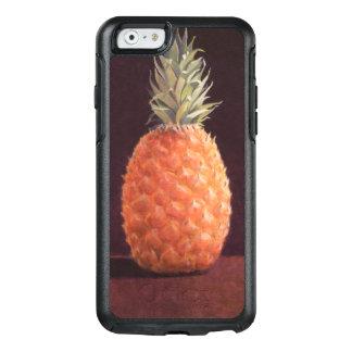 Coque OtterBox iPhone 6/6s Ananas