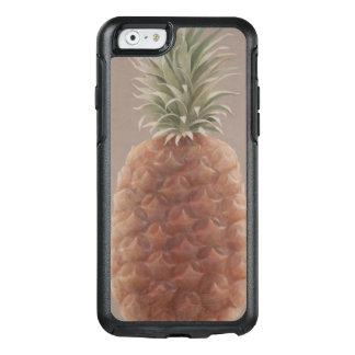 Coque OtterBox iPhone 6/6s Ananas 2012