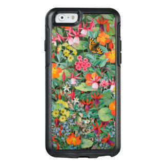 Coque OtterBox iPhone 6/6s Attraction 2011