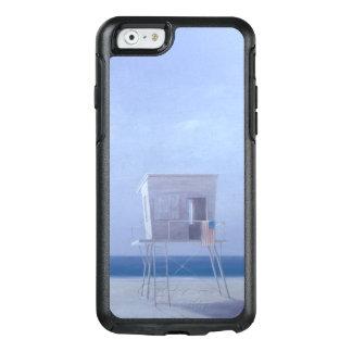 Coque OtterBox iPhone 6/6s Aube Miami