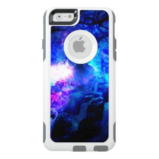 Coque OtterBox iPhone 6/6s Automnes d'Amorem Amisi Lilannah d'annonce