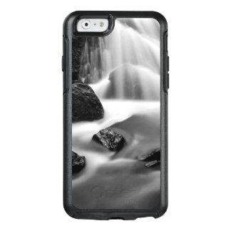 Coque OtterBox iPhone 6/6s Cascade de B&W, la Californie