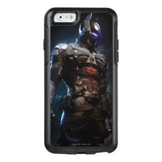 Coque OtterBox iPhone 6/6s Chevalier de Batman | Arkham