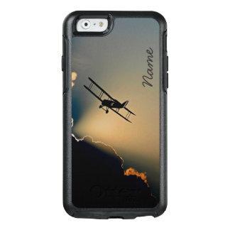 Coque OtterBox iPhone 6/6s Ciel plat de Bi