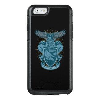 Coque OtterBox iPhone 6/6s Crête de Harry Potter | Ravenclaw