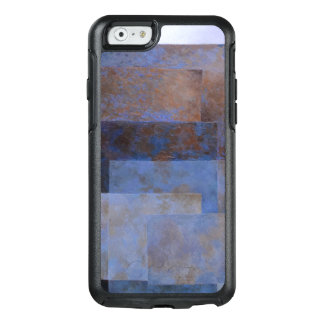 Coque OtterBox iPhone 6/6s Equilibre aucuns 27