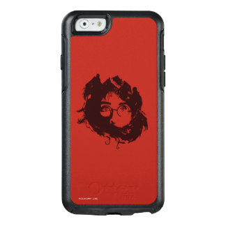 Coque OtterBox iPhone 6/6s ™ et Dementors de HARRY POTTER