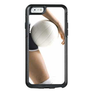coque iphone 6 volley