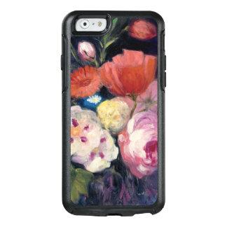 Coque OtterBox iPhone 6/6s Fleur fraîche de ressort de coupe