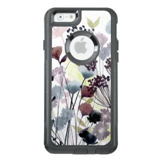 Coque OtterBox iPhone 6/6s Fleurons de balancement II