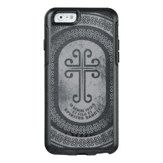 Coque OtterBox iPhone 6/6s formule trinitarian