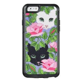 Coque OtterBox iPhone 6/6s Heres vous regardant