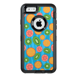 Coque OtterBox iPhone 6/6s Humeur de fruit