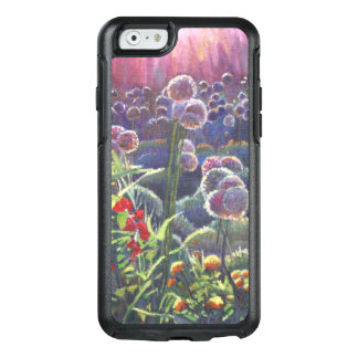 Coque OtterBox iPhone 6/6s Incandescence 2013