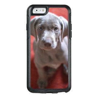 Coque OtterBox iPhone 6/6s Indicateur d'une chevelure rugueux slovaque 2