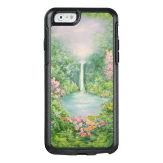 Coque OtterBox iPhone 6/6s La cascade 1997