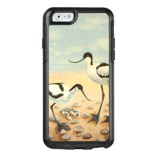 Coque OtterBox iPhone 6/6s La nouvelle génération 2012