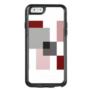 """Coque OtterBox iPhone 6/6s Le bon le mauvais et l'idée [détail """"bon""""]"""