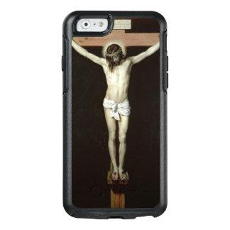 coque iphone 6 christ