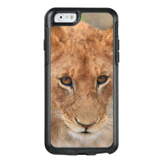 Coque OtterBox iPhone 6/6s Lion CUB