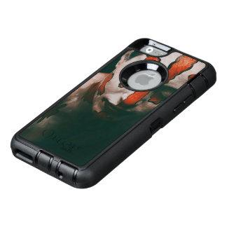 Coque OtterBox iPhone 6/6s Madame des larmes cramoisies