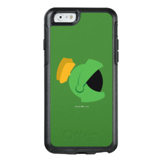 Coque OtterBox iPhone 6/6s MARVIN l'identité de MARTIAN™