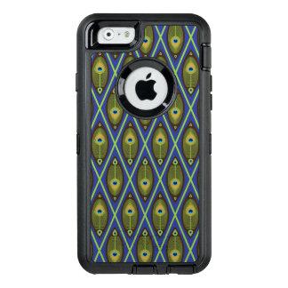 Coque OtterBox iPhone 6/6s Motif asiatique