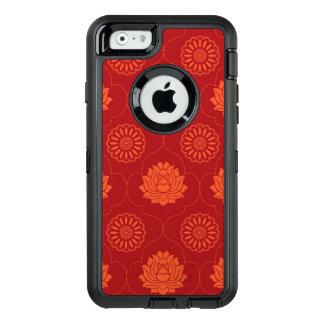 Coque OtterBox iPhone 6/6s Motif indien